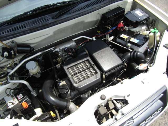 お取引の有るディーラー様から入庫したお車になります!メンテナンス等しっかりされた安心車両になります(#^.^#)