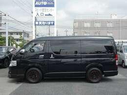 ◆平成30年8月登録! 1オーナー車両!