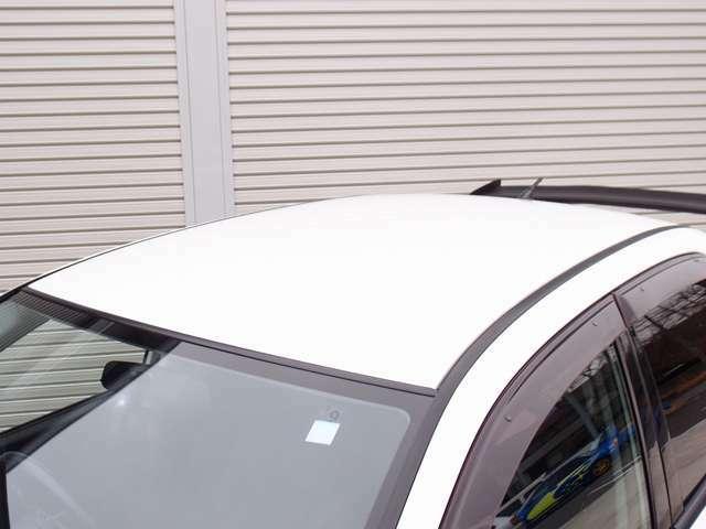 人気のランサーエボリューション GT-Sの入庫!ストラーダ製HDDナビゲーションにENKEI17AW、柿本マフラー、GTウイングなどの高額パーツにタイミングベルトも交換済みとなります
