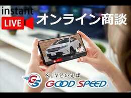 年内徹底売り尽くし!歳末セール☆ SPORT全店選りすぐりの輸入車を取り揃えております。 憧れの輸入車がこの価格で! ぜひ店頭にてお待ちしております。
