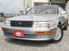 トヨタ セルシオ の中古車 4.0 C仕様 大阪府高槻市 59.9万円