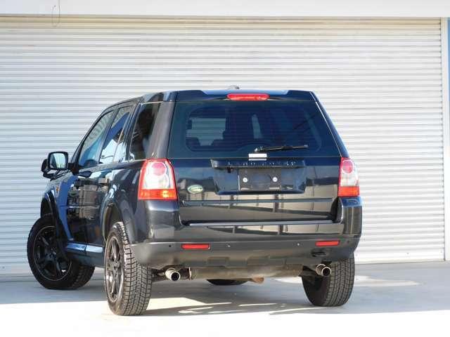 当店通常車検費用の124000円を含んだ価格をご提案中ですから大変お得な内容です!!
