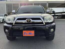 当店の車輌をご覧いただきありがとうございます!岡山市南区のパオワオです!お車の販売から車検、整備、修理、保険、買取まで一貫したサービスを提供させていただきます!