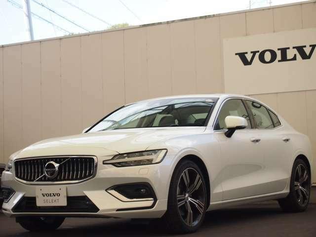詳細お問い合わせは、VOLVO CAR 姫路まで。079-292-5481
