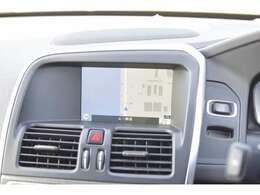 SIPS(側面衝撃吸収システム) IC/インフレータブルカーテン(頭部側面衝撃吸収エアバッグ) WHIPS(後部衝撃吸収リクライニング機構付フロントシート) スポーツモード付ESC