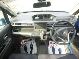 オーディオレス車