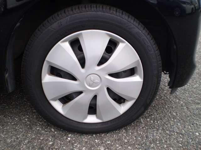 当社はお客様が安心してお車をご購入して頂ける様、全車支払総額を提示しております!