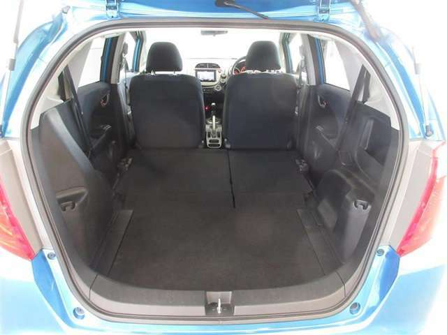★当店在庫★展示してあるお車は、トヨタ認定中古車を導入しております!
