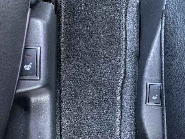 【車検・点検はディーラーで!】車検・点検も承ります!お買い上げ頂いたお車の整備も日産チェリー盛岡北店の指定工場で行います。ディーラー基準の安心な整備でお客様のカーライフをサポートさせて頂きます♪