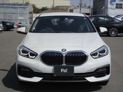 BMW 1シリーズ の中古車 118i DCT 京都府京都市伏見区 254.8万円