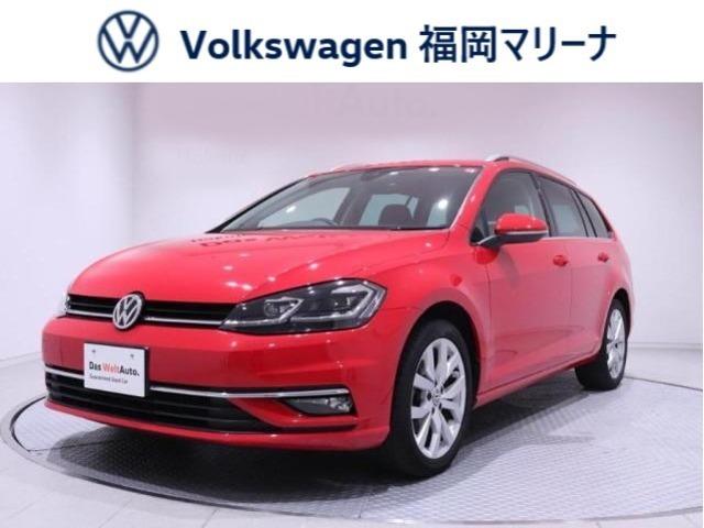 Volkswagen福岡マリーナへようこそ。この度は私どものお車をご覧いただきありがとうございます。こだわりの1台を見つけるお手伝いをさせていただきます。担当:井上・今枝・篠田
