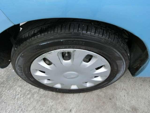 写真にて判断してください。お車でお越しの場合関越自動車道「嵐山小川IC」より10分です  http://www.mariyam1.com