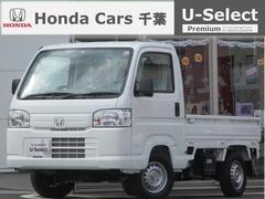 ホンダ アクティトラック の中古車 660 SDX 4WD 千葉県船橋市 108.0万円