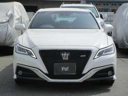 走行わずか!ディーラーで使用しただけの高品質車がこの価格!安心のメーカー保証付き!