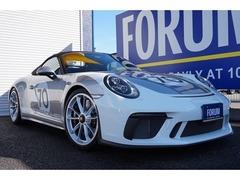 ポルシェ 911カブリオレ の中古車 991スピードスター ヘリテージデザインPKG 大阪府箕面市 5980.0万円