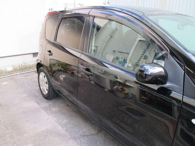 新車・中古車、車検・修理、鈑金塗装・ボディコーティングまでお車のことなら何でもご相談ください!