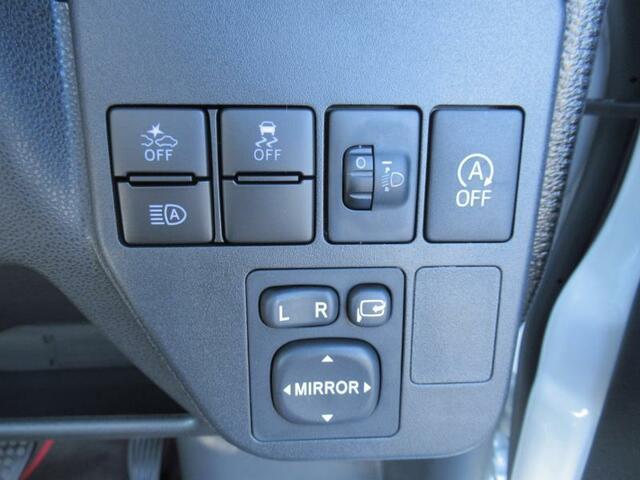さまざまな快適装備・機能も搭載!安全・安心に配慮されたお車です。さまざまな快適装備・機能も搭載