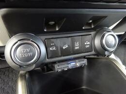 ■ 装備1 ■ グリップコントロール|ヒルディセンドコントロール|レーンキープアシスト|デュアルカメラブレーキサポート|ETC車載器装備済み|