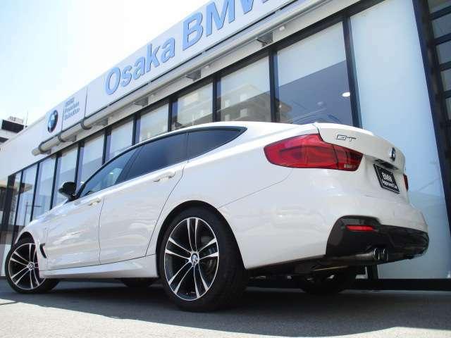 BMWファイナンス商品、BMW自動車保険、ドライブレコーダーの取り扱いも行っております。お車のことはすべて当社にお任せください。0078-6002-582225 BPS姫里へ