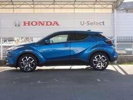 【信頼】Honda Cars 熊本では、信頼していただき、お車をお選びいただくために、中古車1台1台の状態を正確にお伝えする情報表示をしています。