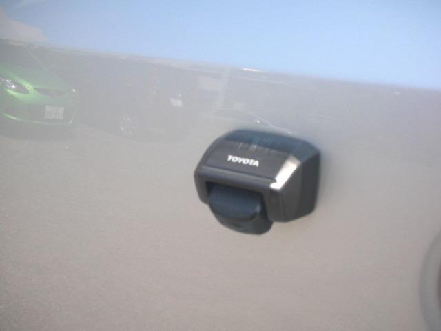 《無料TEL》0066-9711-622750 カーセンサー見た!とお伝えください!