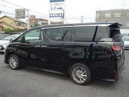 ◆平成30年3月登録! 1オーナー車両!