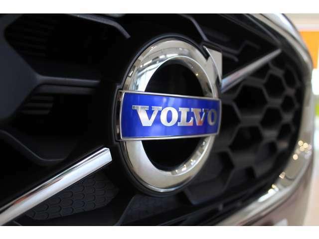 中古車だけではなく、新車も各メーカー取り揃えてあります!ぜひ、ご相談ください!