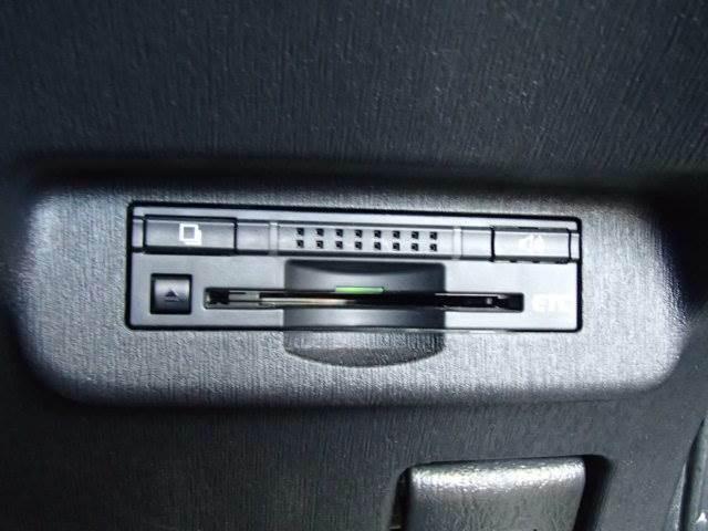純正SDナビ フルセグ Bカメラ BT接続 DVD再生 SDサーバー ASTOP ビルトインETC セットでお得実質年率2.9%得々パック!憧れの車が半額ゴジュッパ!新規導入車検パック!下取10万も!