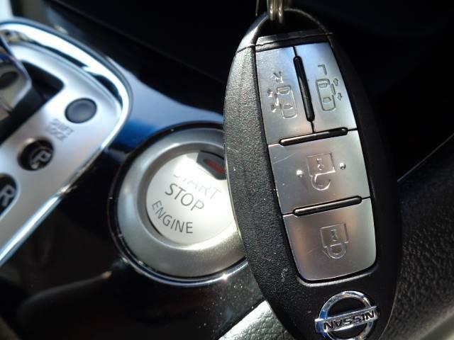 ダブルエアコン搭載☆広い車内は暑い夏も寒い冬もいつも快適ですね♪