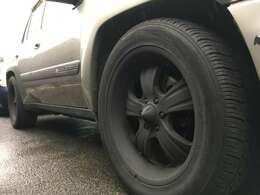 お買い得軽自動車から、US仕様のオリジナルカスタムカーまで多数在庫ございます!