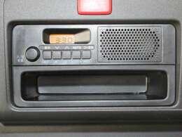 ☆オーディオ☆純正ラジオチューナー