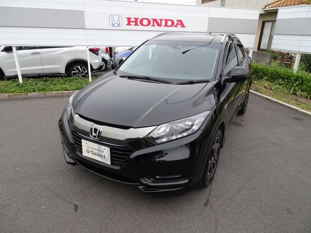 この車両は、当社で新車販売し下取りした車両です。