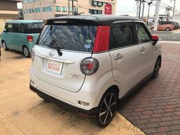 法定12ヶ月点検整備付※商用車は6ヶ月点検整備付当店ダイハツディーラー整備工場にて法定12ヶ月点検を実施します。