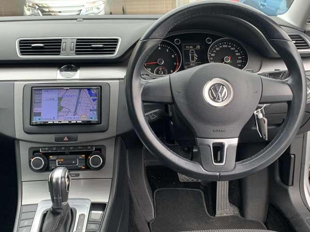 【評価4.5点】業界最大手の検査機関AISによる車両品質評価を受けており、そちらの評価点で4.5点を取得!簡単にわかるような傷へこみはございません。内装のダメージもなく、外装内装ともに程度良好なお車です