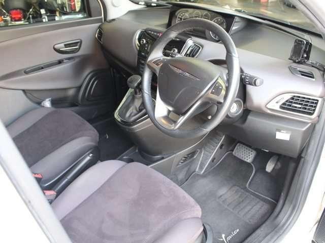 便利なETC装着済み車両です。高速道路走行時には必需品です(再セットアップ費用3,300円のみを申し受けいたします。)