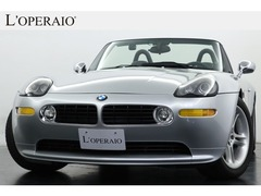 BMW Z8 の中古車 4.9 東京都練馬区 2148.0万円