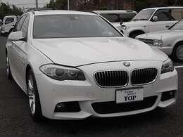 当店ではダイレクト販売の為、お得な価格となっております。気になったお車がございましたらお気に無料電話「0066-9711-360183」まで!お気に入り登録もお願いします。<(_ _)>