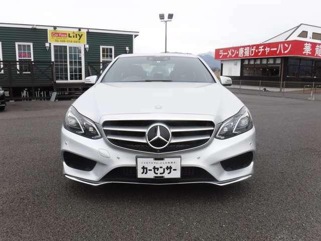 当店は上信越自動車長野ICから10分、長野自動車更埴ICから15分の国道18号線、篠ノ井バイパス沿いにございます。遠方のお客様もお気軽にご来店ください。