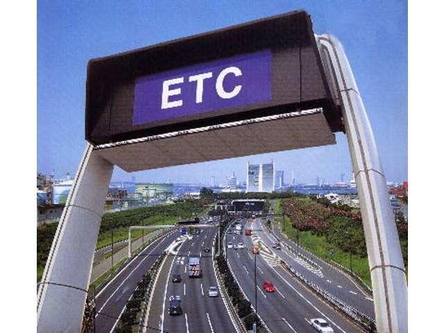 Aプラン画像:高速道路の料金おトクになる『分離式ETC/新品』を取付けするプランです。 セットアップ・取付け工賃込の価格です(^0^)