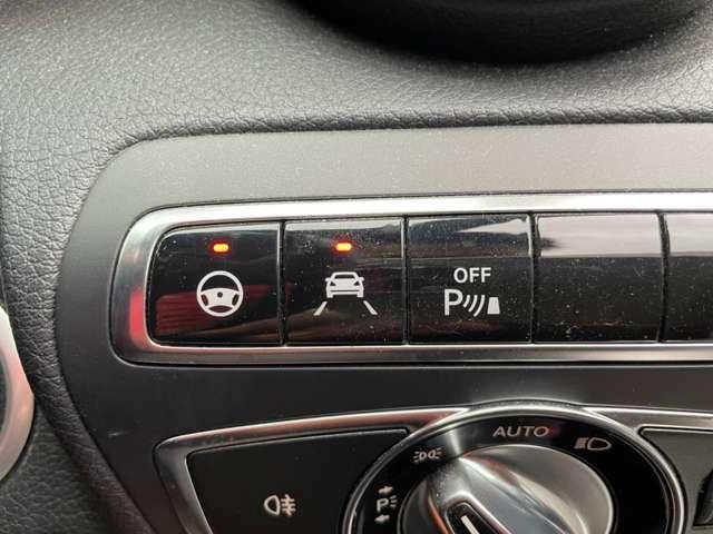 スイッチ周りやパネル系統に大きなキズや損傷はないので安心してください。