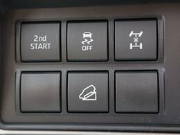 希望ナンバーや字光式ナンバーも是非ご用命ください!!車両カスタマイズに関してはお気軽にご用命ください!!グッドスピード大府有松インター店TEL0562-48-4092
