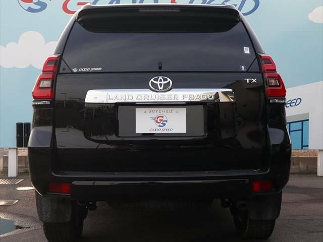 近年注目されているドライブレコーダー!お車を検討されているお客様にはもう必須アイテムですね!