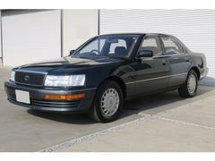 トヨタ セルシオ の中古車 4.0 C仕様 東京都品川区 68.0万円