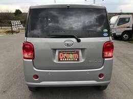 民間車検工場がありますので、車検や点検・オイル交換・修理もお任せ下さい!