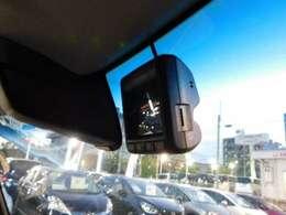 ホンダ純正ドライブレコーダー 延長保証ご加入いただきますのと純正用品も対象になり安心です