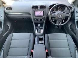 2012yモデル/社外ナビ(フルセグ/Bluetooth/DVD/CD)16AW/リアスモ/フロントフォグランプ/本革巻ステアリング/LEDウィンカー付電動格納ミラー