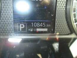 ◆メーター/アドバンスドドライブアシストディスプレイ◆メーター内のカラーディスプレイには運転をサポートするさまざまな情報を表示!