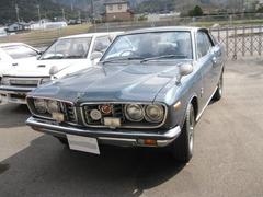 トヨタ マークII の中古車 ハードトップLGエクストラ 愛知県岡崎市 178.5万円