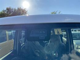 岐阜県内最大級、軽自動車届出済み未使用車専門店ファミリーカーショップです!届出済み未使用車のメリットは、◆走行距離100km未満なので高品質 ◆ご購入から納車までの日数が短い ◆お値打ち価格でご提供