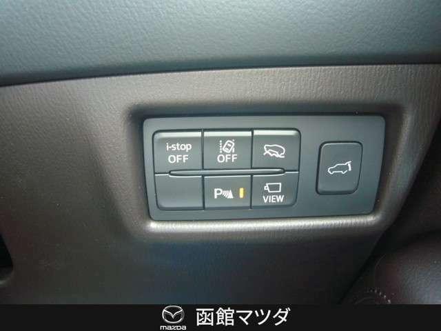 @各機能のオン・オフはハンドル横にあるボタンで操作が行えます@機能の詳細はお手数ですがスタッフまでお問合せ下さい@